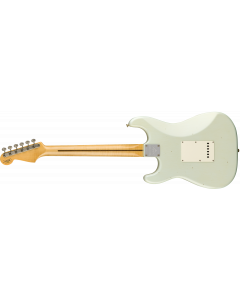 Fender Custom Shop 2018 Limited Tomatillo Stratocaster - Journeyman Relic  Super Faded Aged Sonic Blue Electric Guitar