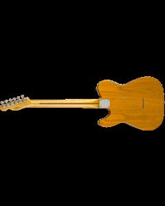 Fender Custom Shop 2018 Limited Double Esquire Special - Journeyman Relic  Aztec Gold Electric Guitar