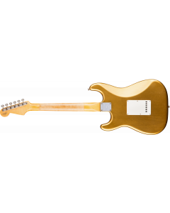 """Fender Custom Shop Limited Edition """"59 Special"""" Journeyman Relic Strat  Aged Aztec Gold Electric Guitar"""
