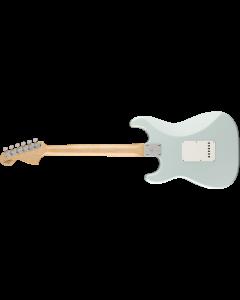 Fender Custom Shop Yngwie Malmsteen Signature Stratocaster  Sonic Blue Electric Guitar