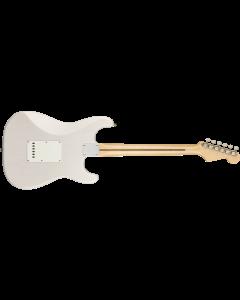 Fender American Original '50s Stratocaster Left-Hand  White Blonde Electric Guitar