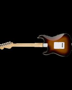 Fender Classic Player '60s Stratocaster  3-Color Sunburst Electric Guitar