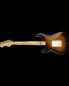 Fender Road Worn '60s Stratocaster  3-Color Sunburst Electric Guitar