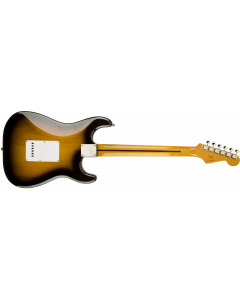 Squier Classic Vibe Stratocaster '50s Left-Handed  2-Color Sunburst Electric Guitar