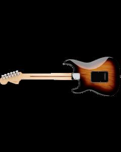 Fender Deluxe Strat  2-Color Sunburst Electric Guitar