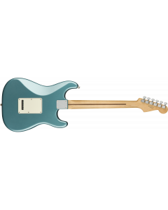 Fender Player Stratocaster Left-Handed  Tidepool Electric Guitar