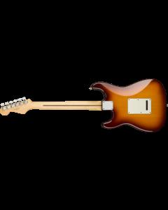 Fender Player Stratocaster Plus Top  Tobacco Burst Electric Guitar