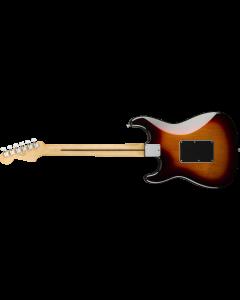 Fender Player Stratocaster Floyd Rose HSS  3-Color Sunburst Electric Guitar