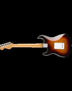 Fender Vintera '60s Stratocaster  3-Color Sunburst Electric Guitar