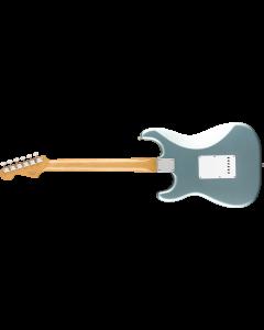 Fender Vintera '60s Stratocaster  Ice Blue Metallic Electric Guitar