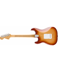 Fender Vintera '70s Stratocaster  Sienna Sunburst Electric Guitar