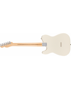 Fender American Professional Telecaster  Olympic White Electric Guitar