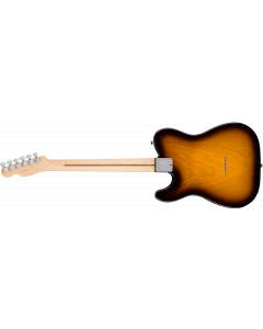 Fender American Professional Telecaster  2-Color Sunburst Electric Guitar
