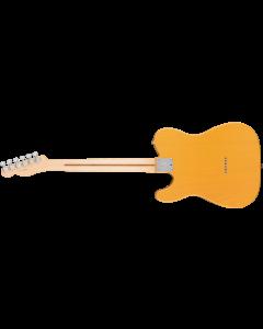 Fender American Professional Telecaster  Butterscotch Blonde Electric Guitar