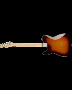 Fender Player Telecaster HH  3-Color Sunburst Electric Guitar