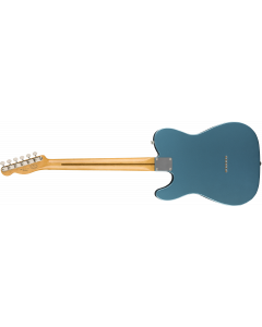 Fender Limited Edition Classic Series '50s Telecaster  Lake Placid Blue Electric Guitar
