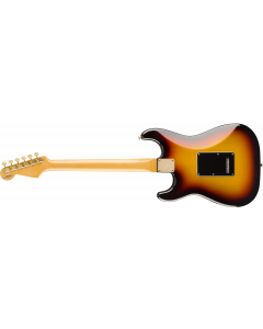 Fender Custom Shop Stevie Ray Vaughan Signature Stratocaster  3-Color Sunburst Electric Guitar