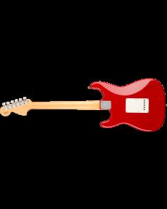 Fender Custom Shop 1969 JOURNEYMAN RELIC STRATOCASTER - MAPLE  Aged Dakota Red Electric Guitar