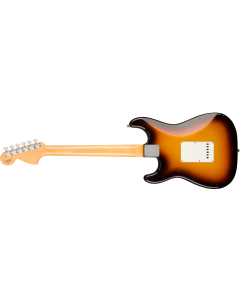 Fender Custom Shop 1969 JOURNEYMAN RELIC STRATOCASTER - ROSEWOOD  Faded 3-Color Sunburst Electric Guitar