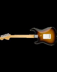 Fender Custom Shop 1968 Relic Stratocaster  Faded 3-Color Sunburst Electric Guitar