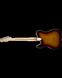 Fender Classic Series '72 Telecaster Custom  3-Color Sunburst Electric Guitar