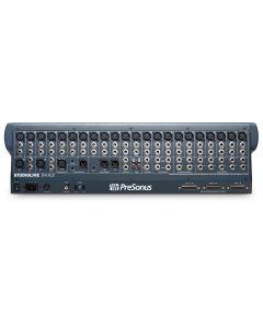 Presonus StudioLive 24.4.2 Performance and Recording Digital Mixer