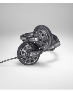 Ultrasone HFI-15G On-Ear Open Back Headphones