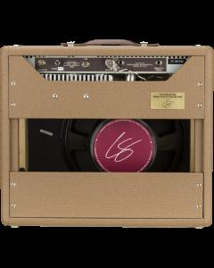Fender 62 Princeton Amp Chris Stapleton Edition Tube Amp