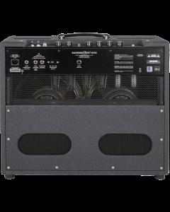 Fender Bassbreaker 18/30 Combo Class A/B Amp