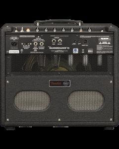 Fender Bassbreaker 15 Combo Midnight Oil Tube Amp