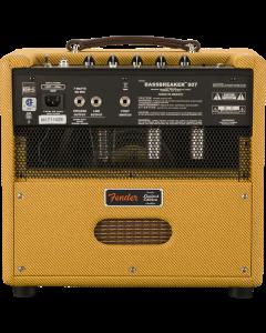 Fender Bassbreaker 007 LTD Tube Amp