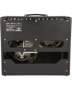 Fender Hot Rod Deville ML 212 Tube Amp