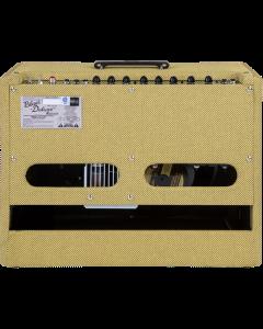 Fender Blues Deluxe Reissue Tube Amp