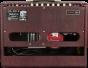 Fender Hot Rod Deluxe IV Buggy Tube Amp 2231200633