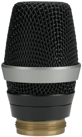 AKG D5 WL1 Professional Dynamic Microphone Head 3082X00010