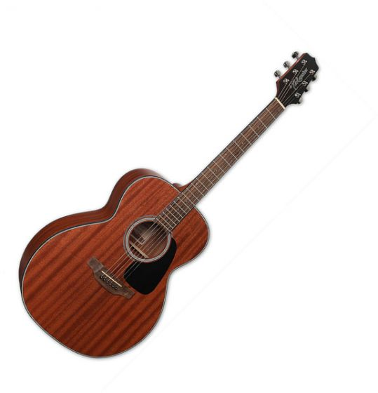 Takamine GN11M NS Acoustic Guitar Natural Satin TAKGN11MNS