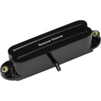 Seymour Duncan Humbucker SCR-1N Cool Rails Neck Pickup For Strat 11205-06