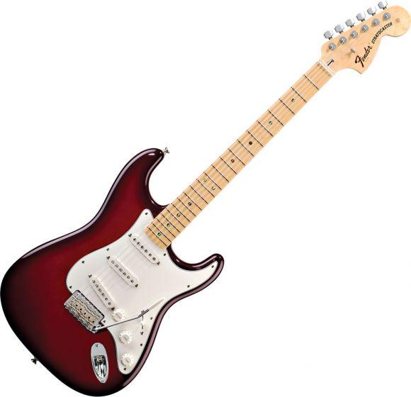Fender Custom Shop Robin Trower Signature Stratocaster Electric Guitar Midnight Wine Burst 155102888