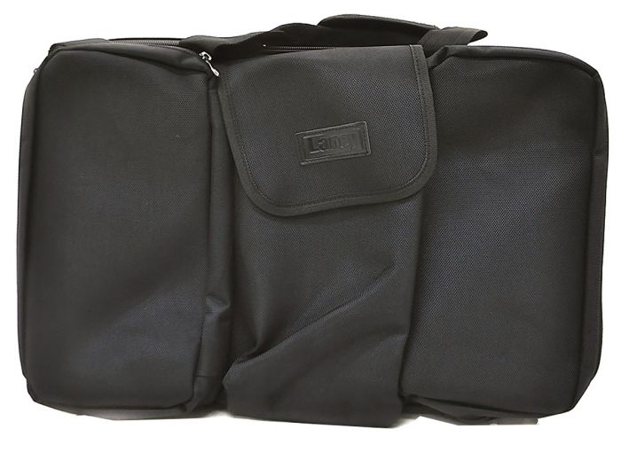 Laney Professional Gig Bag for 2 Racks GB-2U GB-2U