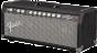 Fender Super-Sonic 22 Head Tube Amp Black/Silver 2161000000
