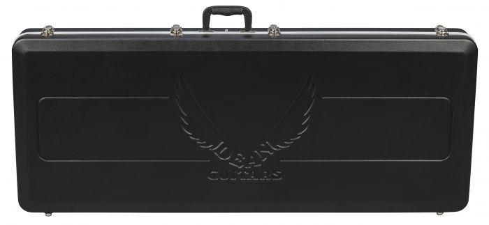 Dean ABS Molded Case Z Series ABS Z ABS Z
