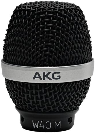 AKG W40 M Windscreen 3165H00290