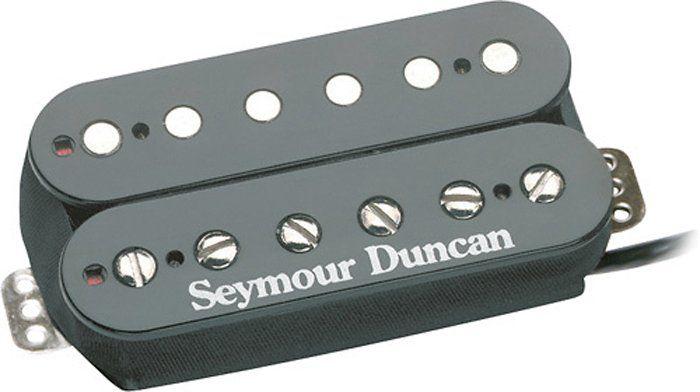 Seymour Duncan Trembucker TB-59 '59 Pickup 11103-05