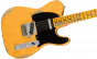 Fender Custom Shop 1953 Heavy Relic Telecaster  Butterscotch Blonde Electric Guitar 1550122850