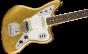 Fender Custom Shop 1964 Jaguar Lush Closet Classic  Aged Aztec Gold Electric Guitar 9235000848