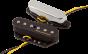 Fender Vintage Noiseless Tele Pickups 0992116000