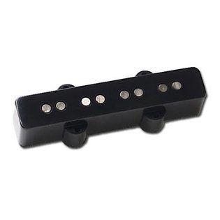Seymour Duncan STK-J2B Hot Stack 4-String Bridge Pickup For Jazz Bass 11403-04