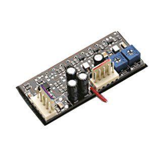 Seymour Duncan STC-2P 2-Band Tone Circuit For Passive Pickups 11993-02