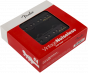 Fender Vintage Noiseless Jazz Bass Pickups 0992102000