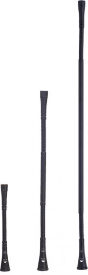 AKG GN15 High Performance Modular Gooseneck Module 2765H00010